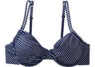 Vorschau: FIREFLY Damen Bikini-Oberteil Malisa II