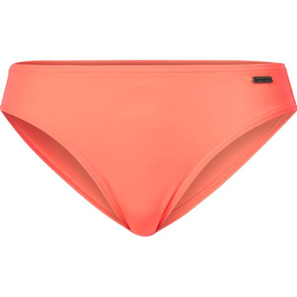 Bademode - FIREFLY Damen Bikinihose Melly II › Rot  - Onlineshop Intersport