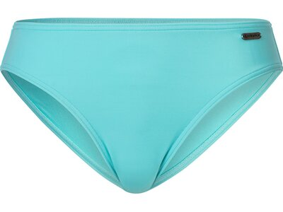 FIREFLY Damen Bikinihose Melly II Blau