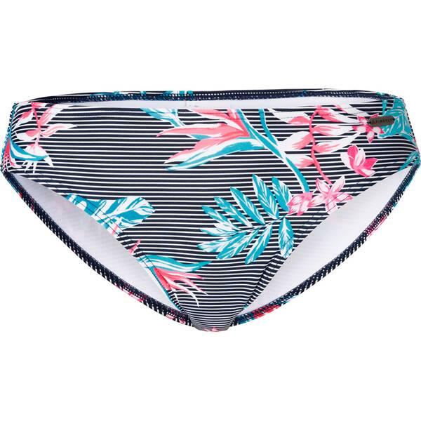 Bademode - FIREFLY Damen Bikinihose Melly II › Bunt  - Onlineshop Intersport