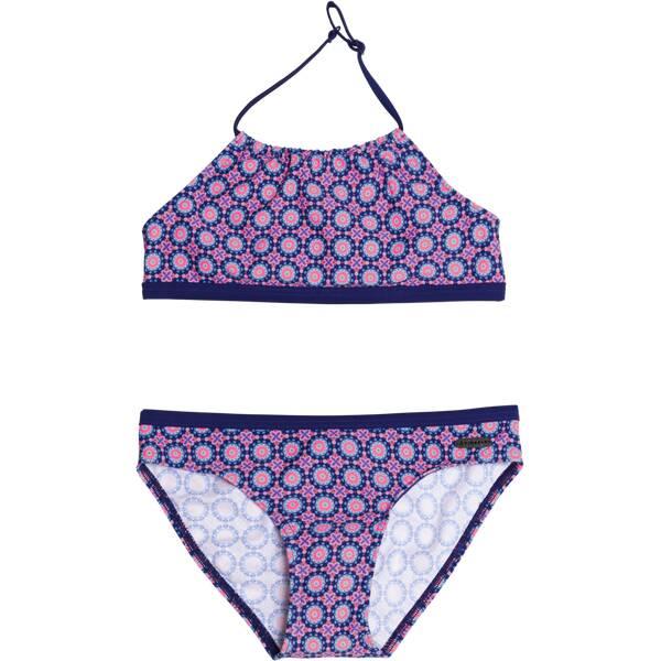 FIREFLY Kinder Bikini Trixi