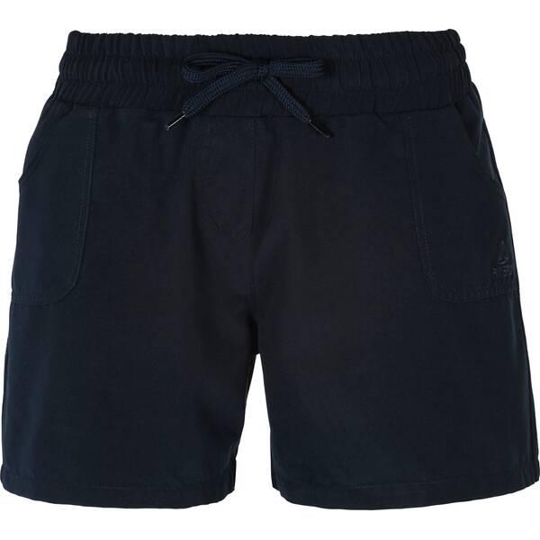 Bademode - FIREFLY Damen ShortsGarliza II › Blau  - Onlineshop Intersport