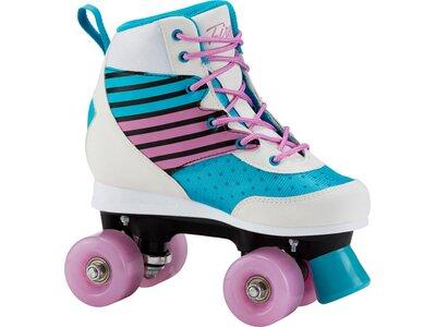 FIREFLY Kinder Inline-Skates Roller Disco Blau