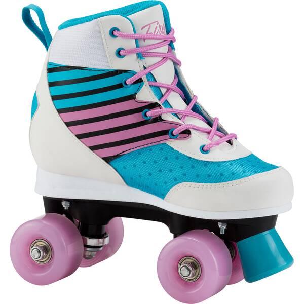 FIREFLY Kinder Inline-Skates Roller Disco