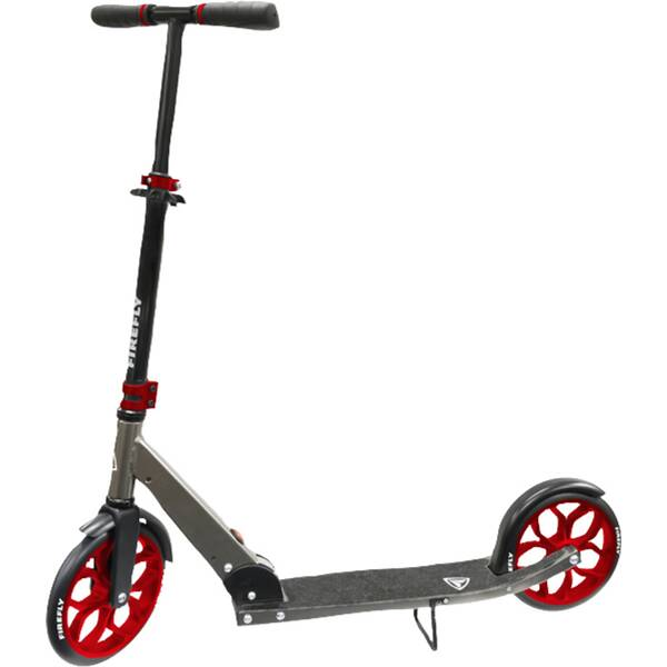 FIREFLY Scooter FF 230 Urban