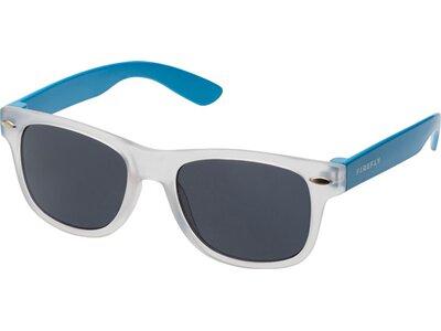 FIREFLY Kinder SonnenbrilleChris Small Weiß