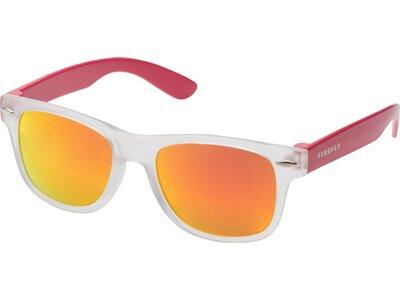 FIREFLY Kinder SonnenbrilleChristine Small Weiß