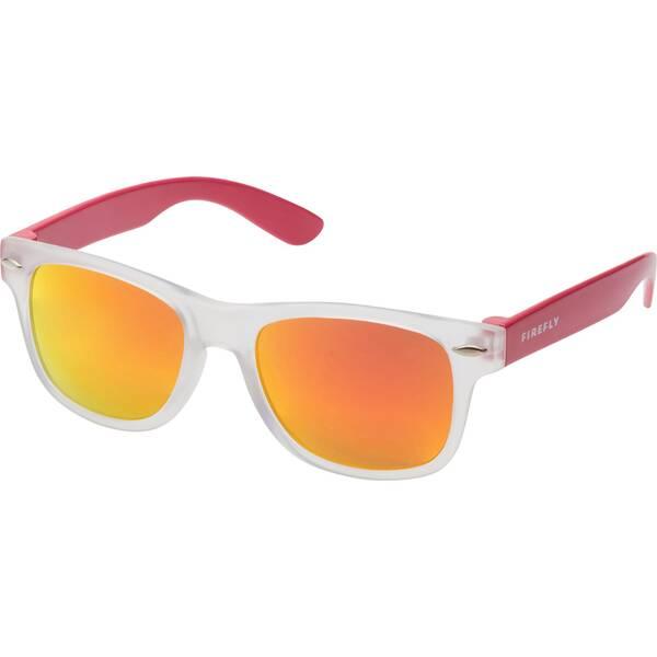 FIREFLY Kinder SonnenbrilleChristine Small