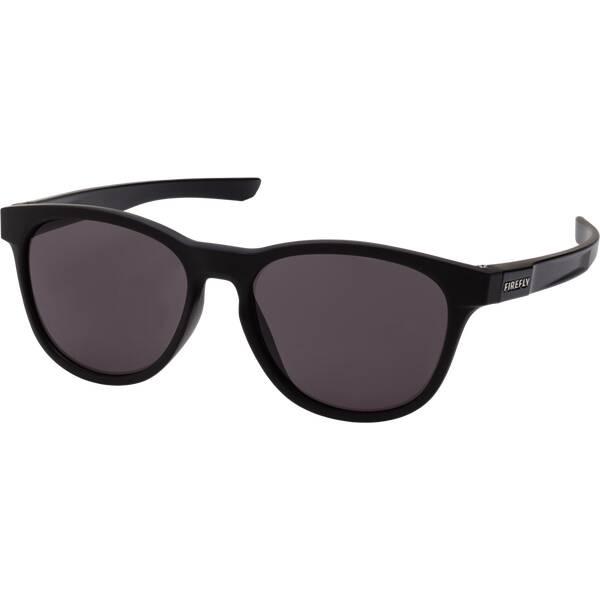 FIREFLY Herren Sonnenbrille Amber