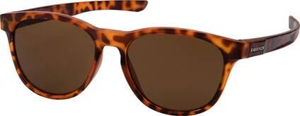 FIREFLY Sonnenbrille Amber