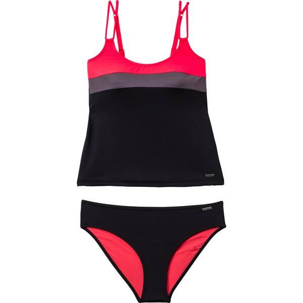 FIREFLY Damen Bikini D-Tankini Ursa