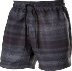 FIREFLY Herren Badeshorts H-Shorts Ulli