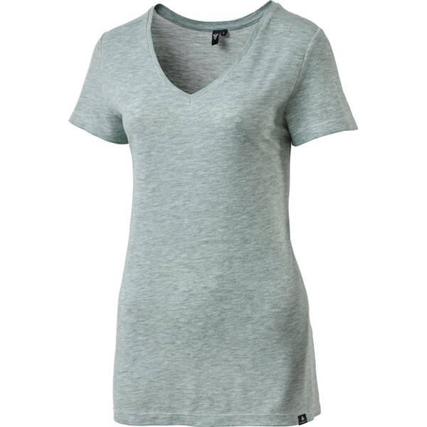 FIREFLY Damen Shirt D-T-Shirt Doris