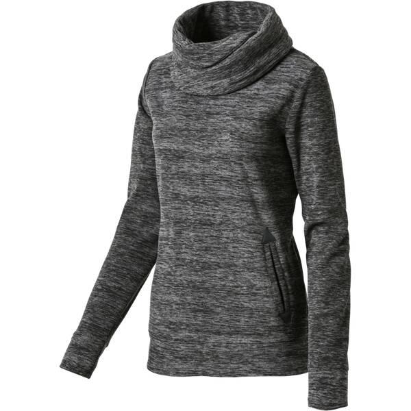 FIREFLY Damen Sweatshirt D-Fleece-Shirt Dora