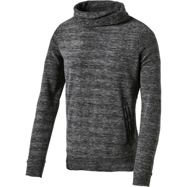 9e840dbca838ba grau-fleece Sonstige Shirts für Herren online kaufen