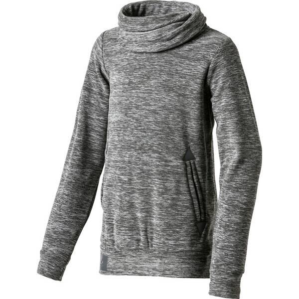 FIREFLY Kinder Sweatshirt K-Fleece-Shirt Deniz