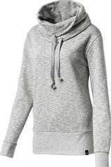 FIREFLY Damen Sweatshirt D-Sweatshirt Undine II