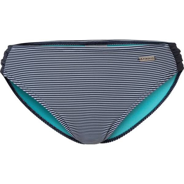 Bademode - FIREFLY Damen Bikinihose Marla › Bunt  - Onlineshop Intersport