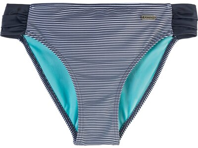 FIREFLY Damen Bikinihose Marla Bunt