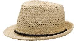 Vorschau: FIREFLY Damen Hut Malin