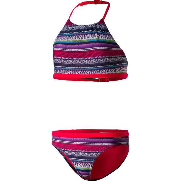 FIREFLY Kinder Bikini Rika