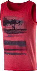 FIREFLY Herren Shirt Elio