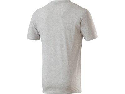 FIREFLY Herren Shirt Erik Grau