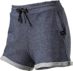 FIREFLY Damen Shorts Eileen