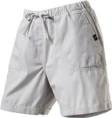 FIREFLY Damen Shorts Ebba