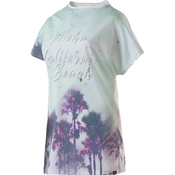 FIREFLY Damen Shirt Elina