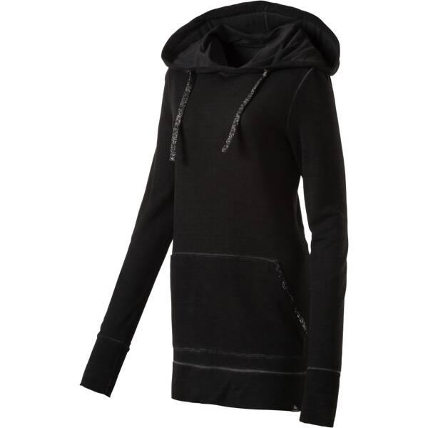 FIREFLY Damen Sweatshirt Eva
