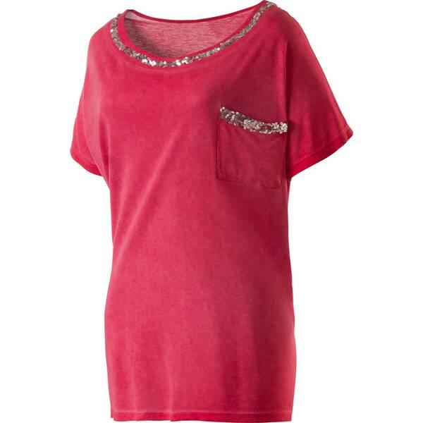 FIREFLY Damen Shirt Celine II
