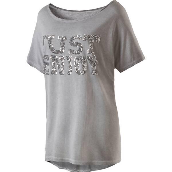 FIREFLY Damen Shirt Emma