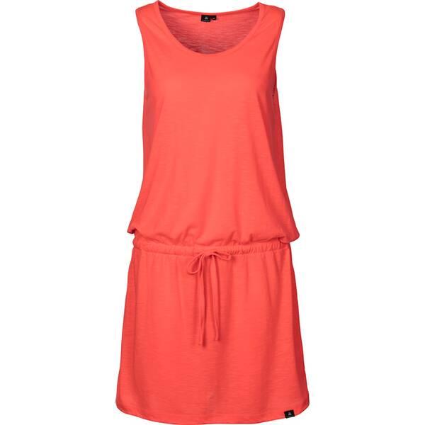 FIREFLY Damen Kleid Abiny II