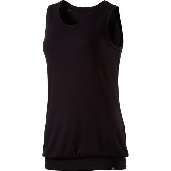 FIREFLY Damen Shirt Sandy