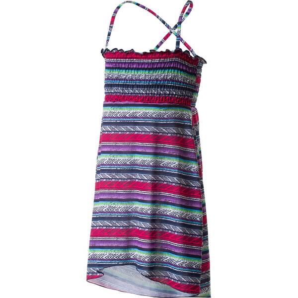 FIREFLY Kinder Kleid Xana