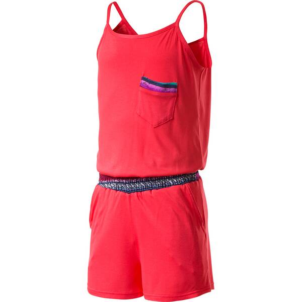 FIREFLY Kinder Overall Xia
