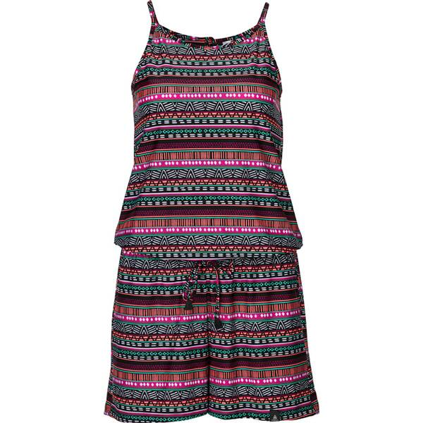 Bademode - FIREFLY Damen Overall Wuna › Lila  - Onlineshop Intersport