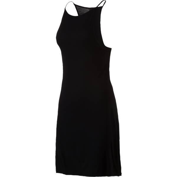 FIREFLY Damen Kleid Wira