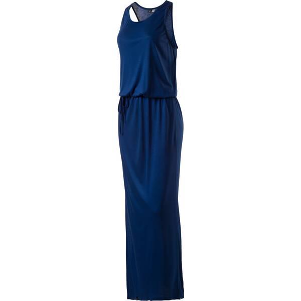 FIREFLY Damen Kleid Wyant