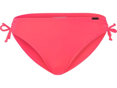 FIREFLY Damen Bikinihose Elly Rot