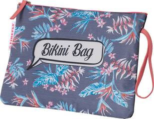 FIREFLY Tasche Bikini Bag