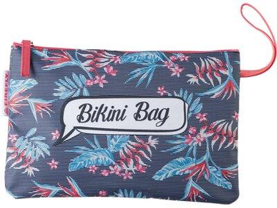 FIREFLY Tasche Bikini Bag Grau