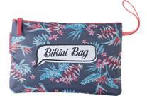 Vorschau: FIREFLY Tasche Bikini Bag