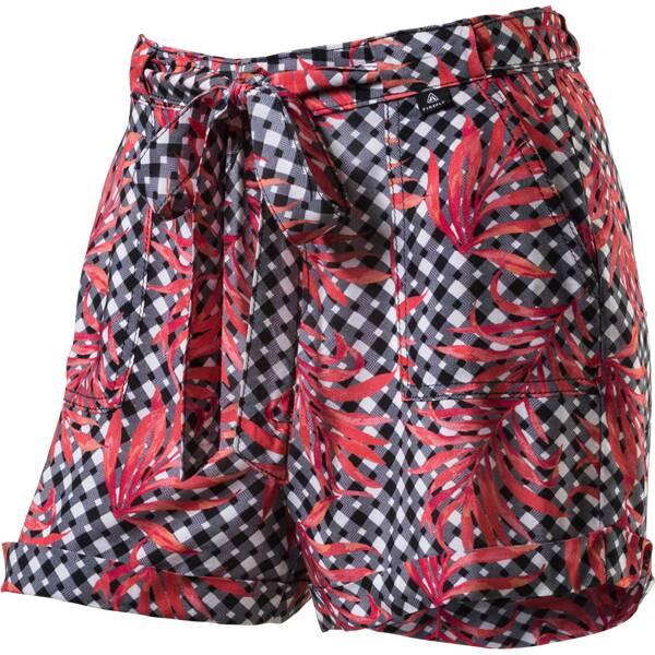 c26d8032e5e16f FIREFLY für Damen | stylishe Sportswear für sie