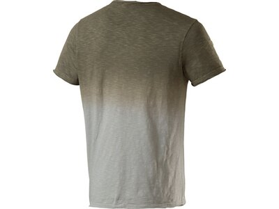 FIREFLY Herren Shirt Edin Grün