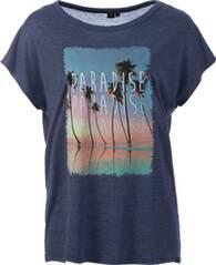 FIREFLY Damen T-Shirt Onna