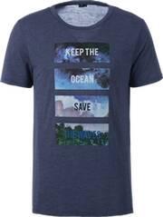 FIREFLY Herren T-Shirt Olin