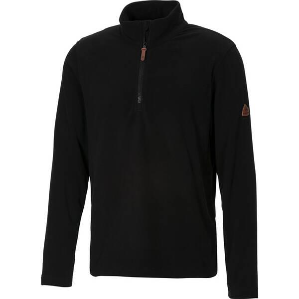 FIREFLY Herren Shirt Fred II