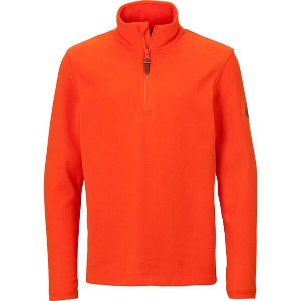 FIREFLY Jungen Shirt Fred II